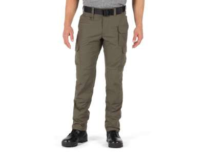 Тактичні штани 5.11 ABR PRO PANT, [186] RANGER GREEN, 44140