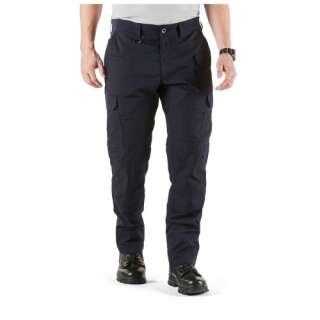Тактичні штани 5.11 ABR PRO PANT [724] Dark Navy, 5.11 ®