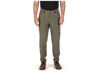 Тактические брюки 5.11 BRAVO PANT, 5.11 ®
