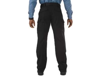 Тактические брюки 5.11 Stryke w/ Flex-Tac, [019] Black, 5.11