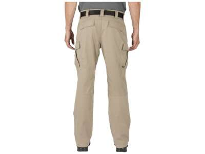 Тактические брюки 5.11 Stryke w/ Flex-Tac, [070] Stone, 5.11