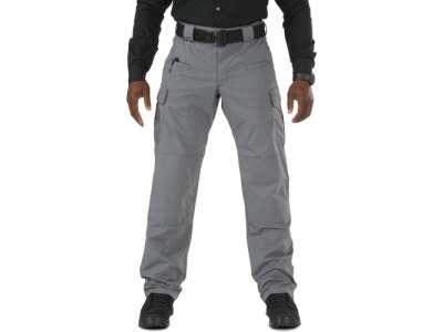 Тактические брюки 5.11 Stryke w/ Flex-Tac, [092] Storm, 5.11