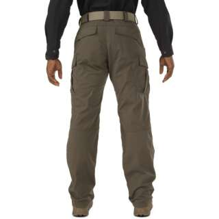 Тактичні штани 5.11 Stryke w/Flex-Tac, [192] Tundra, 5.11 ®