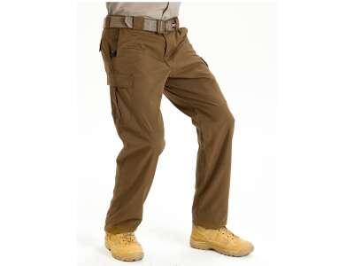 Тактические брюки 5.11 Stryke w/ Flex-Tac, 5.11 ®