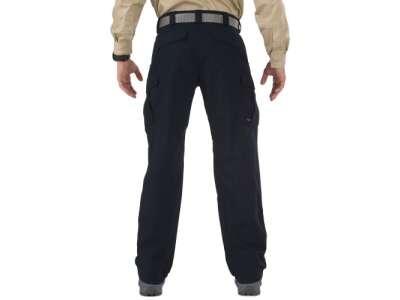 Тактические брюки 5.11 Stryke w/ Flex-Tac, [724] Dark Navy, 5.11