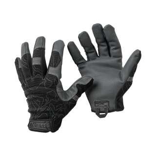 Тактичні рукавички 5.11 High Abrasion, [019] Black, 5.11 ®