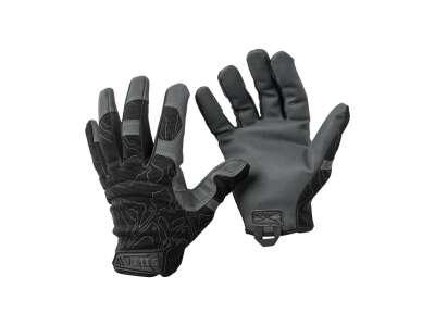 Тактические перчатки 5.11 High Abrasion, [019] Black