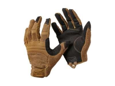 Тактичні рукавички 5.11 Competition Shooting Glove [134] Kangaroo [134] Kangaroo, 44140