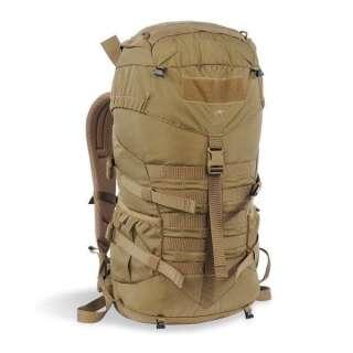 TT Trooper Light Pack 35 Khaki