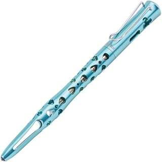 Тактична ручка NexTool Pen KT5513B