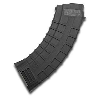 Tapco магазин 7,62х39 30 патронів чорний