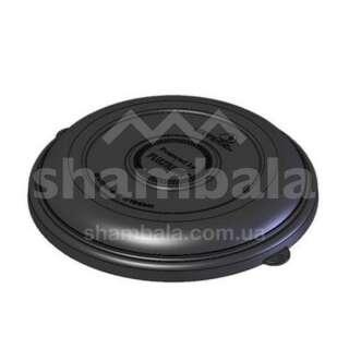 Тарелка-крышка JetBoil - Helios 3 L Bottom Cover, Black (JB С45013), Jetboil