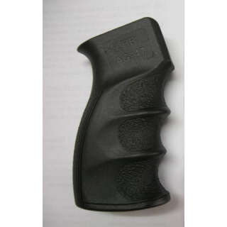 TDI Arms пистолетная рукоятка для АК AG-47 черная