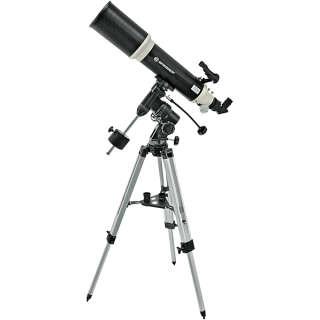 Телескоп Bresser AR-102/600 EQ-3 AT3 Refractor, Bresser (Germany)