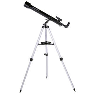 Телескоп Bresser Arcturus 60/700 AZ (carbon), Bresser (Germany)