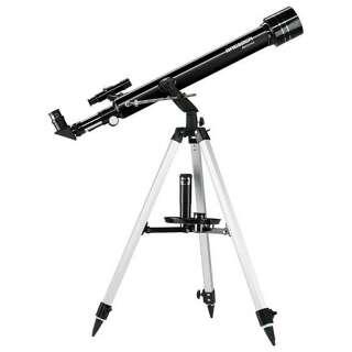 Телескоп Bresser Arcturus 60/700 AZ с кейсом, Bresser (Germany)
