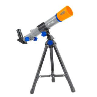Телескоп Bresser Junior 40/400 AZ, Bresser (Germany)