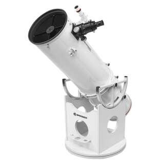 Телескоп Bresser Messier 10