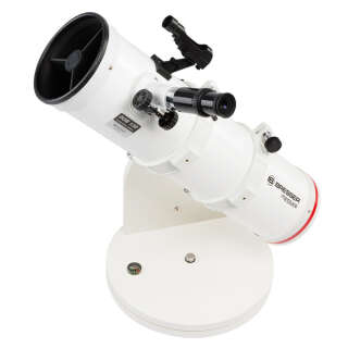 """Телескоп Bresser Messier 5"""" Dobson, Bresser (Germany)"""