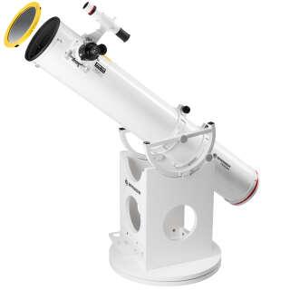 Телескоп Bresser Messier 6