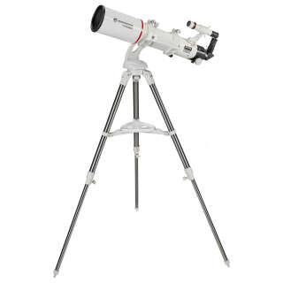 Телескоп Bresser Messier AR-102/600 Nano AZ, Bresser (Germany)