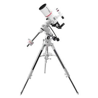 Телескоп Bresser Messier AR-102XS/460 ED EXOS-1/EQ4, Bresser (Germany)