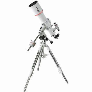 Телескоп Bresser Messier AR-127S/635 EXOS-2/EQ5, Bresser (Germany)