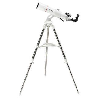 Телескоп Bresser Messier AR-80/640 Nano AZ, Bresser (Germany)