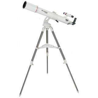 Телескоп Bresser Messier AR-90/900 Nano AZ, Bresser (Germany)