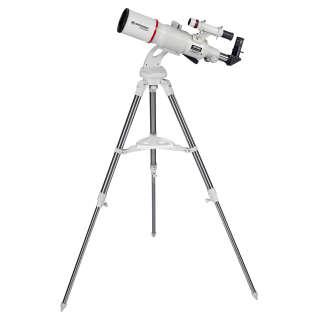 Телескоп Bresser Messier AR-90S/500 Nano AZ, Bresser (Germany)