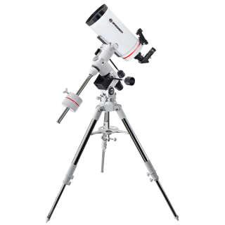 Телескоп Bresser Messier MC-127/1900 EXOS-2, Bresser (Germany)