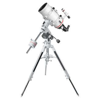 Телескоп Bresser Messier MC-152/1900 EXOS-2/EQ-5, Bresser (Germany)