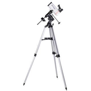 Телескоп Bresser Messier MC-90/1250 EQ3, Bresser (Germany)
