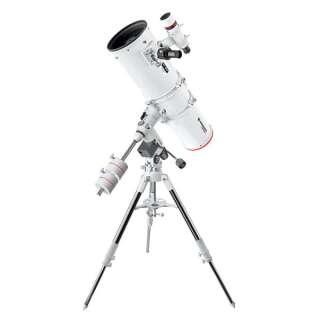 Телескоп Bresser Messier NT-203/1000 EXOS-2/EQ5, Bresser (Germany)