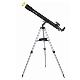 Телескоп Bresser Sirius Solar 70/900 (carbon), Bresser (Germany)