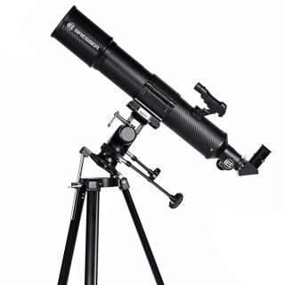 Телескоп Bresser Taurus 90/500 NG (carbon), Bresser (Germany)