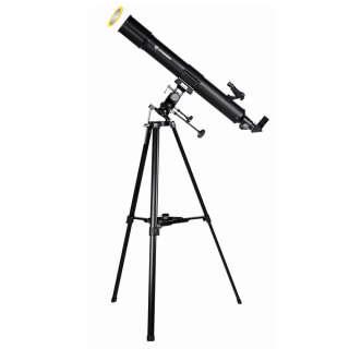 Телескоп Bresser Taurus Solar 90/900 NG (carbon), Bresser (Germany)
