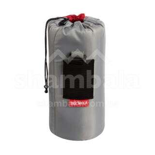 Термочехол для фляги Tatonka Thermobeutel 0.6I, Warm Grey (TAT 3115.048)