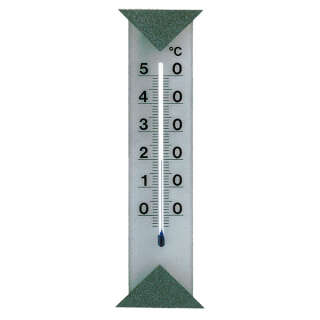 Термометр Moller 101808, Moller (Germany)