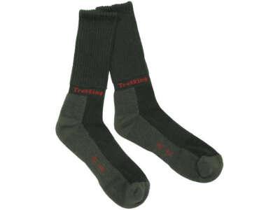 Термошкарпетки для трекінгу