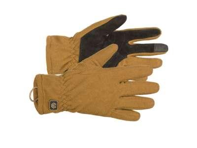 Термоперчатки LEVEL II WW-Block, [1174] Coyote Brown, P1G-Tac®
