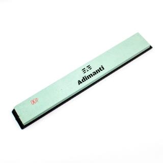 Точильний камінь Adimanti 400