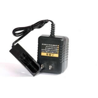 Tokyo Marui зарядное устройство для AEP