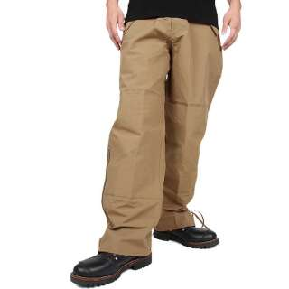 Tru-Spec брюки непромокаемые H2O Gen.2 койот все разм.