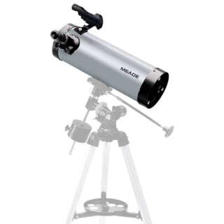 Труба телескопа Meade Reflector 114/1000 EQ, Meade (USA)