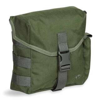 TT Canteen Pouch olive