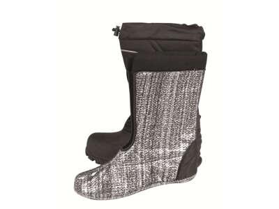 Утеплитель к зимним арктическим ботинкам (неопреон.носок), Sturm Mil-Tec