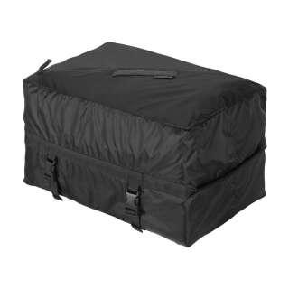 Вещевой мешок ENLARGED PAKCELL, Black, Helikon-Tex