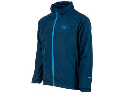 Ветровка Highlander Torridon 3 in 1 Blue XXL, Highlander (UK)