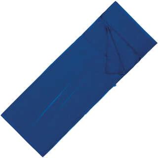 Вкладыш для спального мешка Ferrino Liner Pro SQ Blue (86508CBB), Ferrino (Italy)